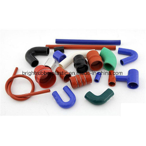 Automotive Enginee Cooling System Silicone Hose