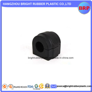 OEM High Quality Truck Parts Rubber Stabilizer