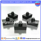 High Quality Rubber Feet Part