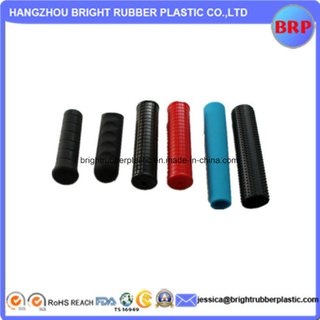 High Quality Soft PVC Impregnate Products