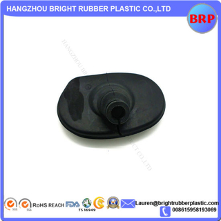 NBR Nitrile Rubber Sealing Anti-Dust Cover for Automotive Use