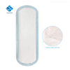 Super Bladder Control Pad Cotton Sanitary Maxi Pad