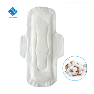 Special Pads of Super Bladder Control Pad