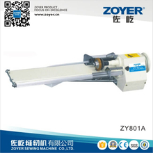 ZY801A/802A Zoyer Single Knife Cloth Strip Cutting Machine Zoyer (ZY-801A)