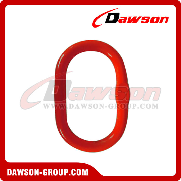 DS093 U.S. TYPE G80 MASTER LINK - DAWSON GROUP LTD. - CHINA SUPPLIER