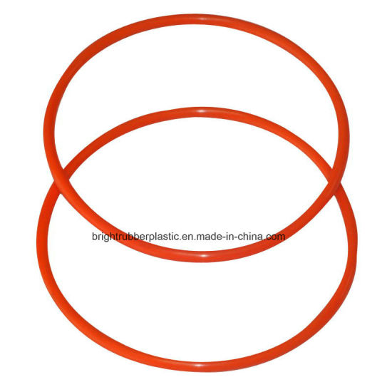 OEM High Quality Durable Rubber Gasket