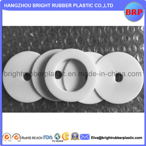 High Performance Cutting PTFE/Teflon Seal