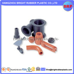 Molded Rubber Parts for Seal