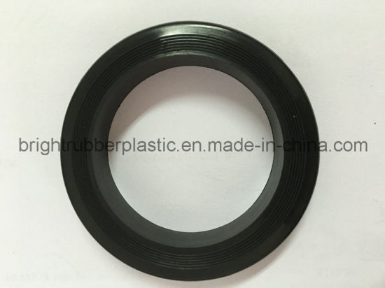 Customized NBR Hammer Union Seal for Oil Drilling