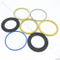 High Quality Plastic Sealing Gasket