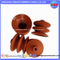 OEM High Quality Rubber Suction Cups