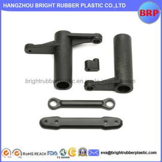 Custom High Quality Auto Plastic Products