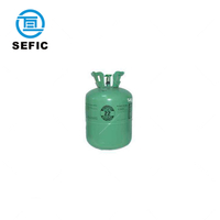 High Purity Refrigerant 22