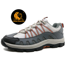 china slip resistant lightweight fashionable sport shoes men