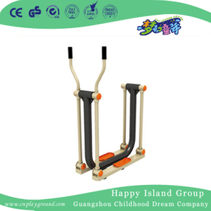 Outdoor Physical Exercise Equipment Walking Machine (HHK-13801)