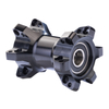 Big Sale Exclusive Custom Straight Pull Alloy FT - 027F Front Rear Hub Bearing Wheelchair Bicycle Bearing Hub for Sale