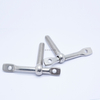 Stainless Steel DIN444 M20 Lifting Eye Bolt
