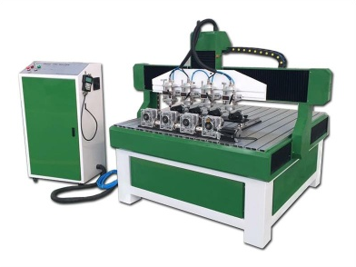What Is An advertising CNC Router Used For?
