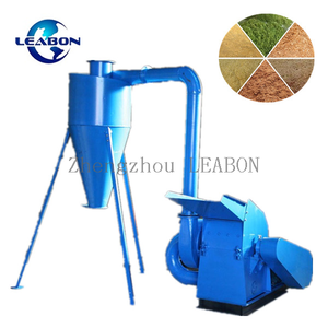 9FQ animal feed grinder