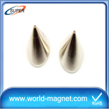 Wholesale Permanent irregular Neodymium Magnet