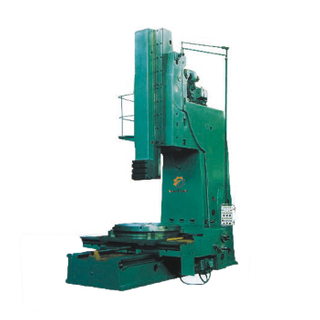 BC50125 heavy duty slotting machine for sale