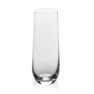 GS0207 Champagne Glass