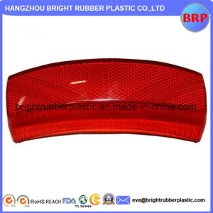 Manufactory High Quality Plastic Injection Products by Customer Design