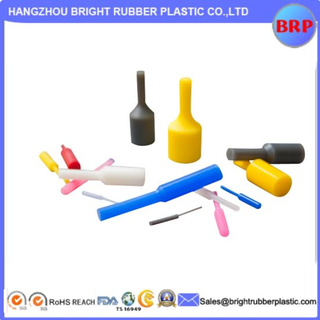 Silicone Plug for Painting and Coating