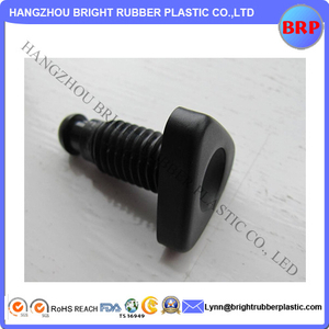 Good Quality New Design Plastic Screw