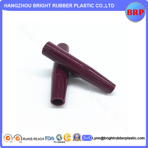 Colored Made in China Plastic Product