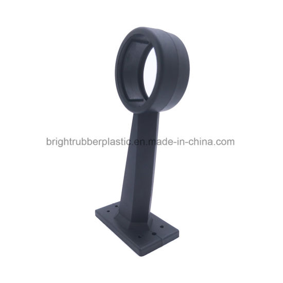 Molded Rubber Fixed Tripod Parts