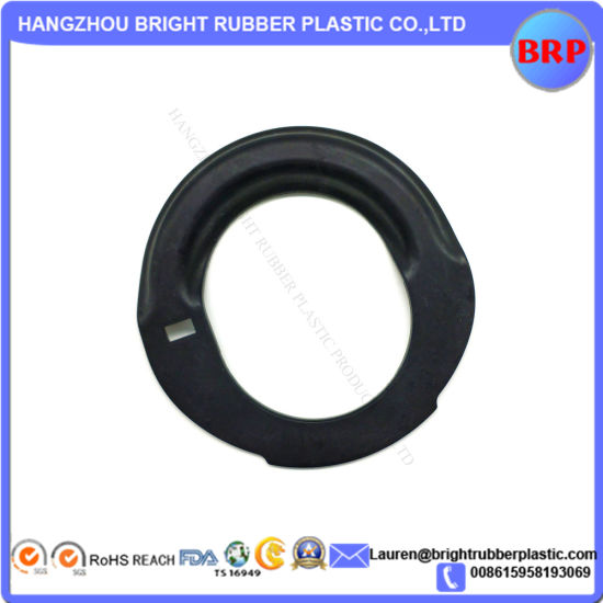 Automotive Gasket of Nr Natural Rubber