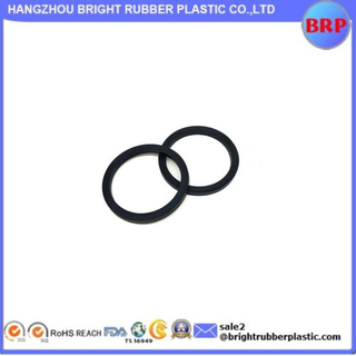 China Customized Rubber Gasket for Sale