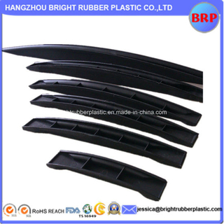 OEM High Quality Plastic Support