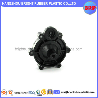 Customized High Quality Rubber Diaphragm