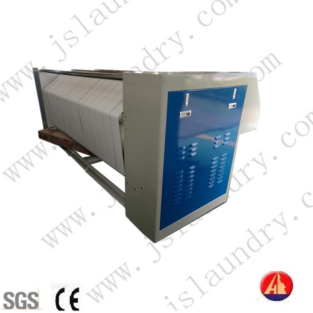 Flat Ironing Machine Buy Laundry Equipment Laundry