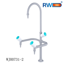 Lab Accessories, Three Way Lab Faucet (WJH0731-2)