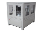 What is a 4-axis CNC router?