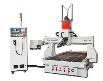 4&5 axis cnc router.png