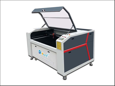 detailed introduction of cnc co2 laser cutting and engraving machine.jpg