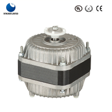 YJ 9627 AC Single Phrase Motor for Kitchen Hood