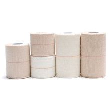 Surgical Heavy Sport Tape Eab