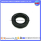Customized High Quality Flat Ring Rubber Gaskets