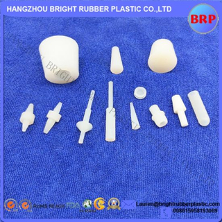 OEM Silicone Rubber Plug Stopper