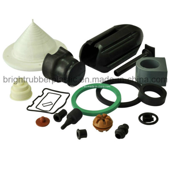 Custom Rubber Part/ Rubber O Ring/Rubber Seal/Rubber Gasket