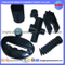 High Quality EPDM Rubber Part for Industry Use