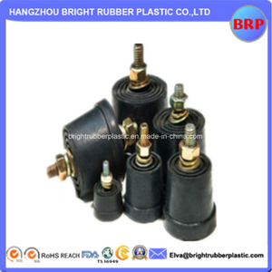 OEM High Quality Rubber Buffer Mount