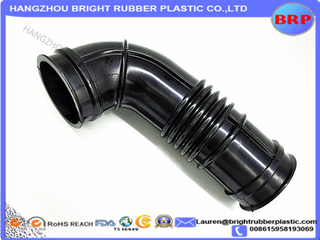 Automotive EPDM Rubber Anti-Oil Hose