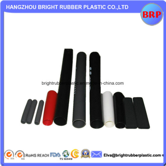 High Quality PVC Hand Grip/PVC Dipping/Plastic Part