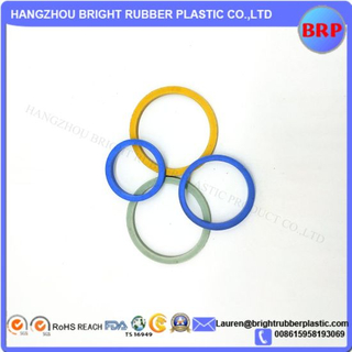 Hot-Selling Plastic Ring in High Precision